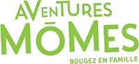 Logo av momes vert sm
