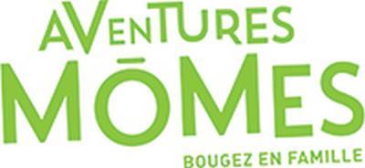 Logo av momes vert soane et loire 0