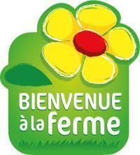 Logo baf rd