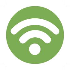 Wifi vert mdev
